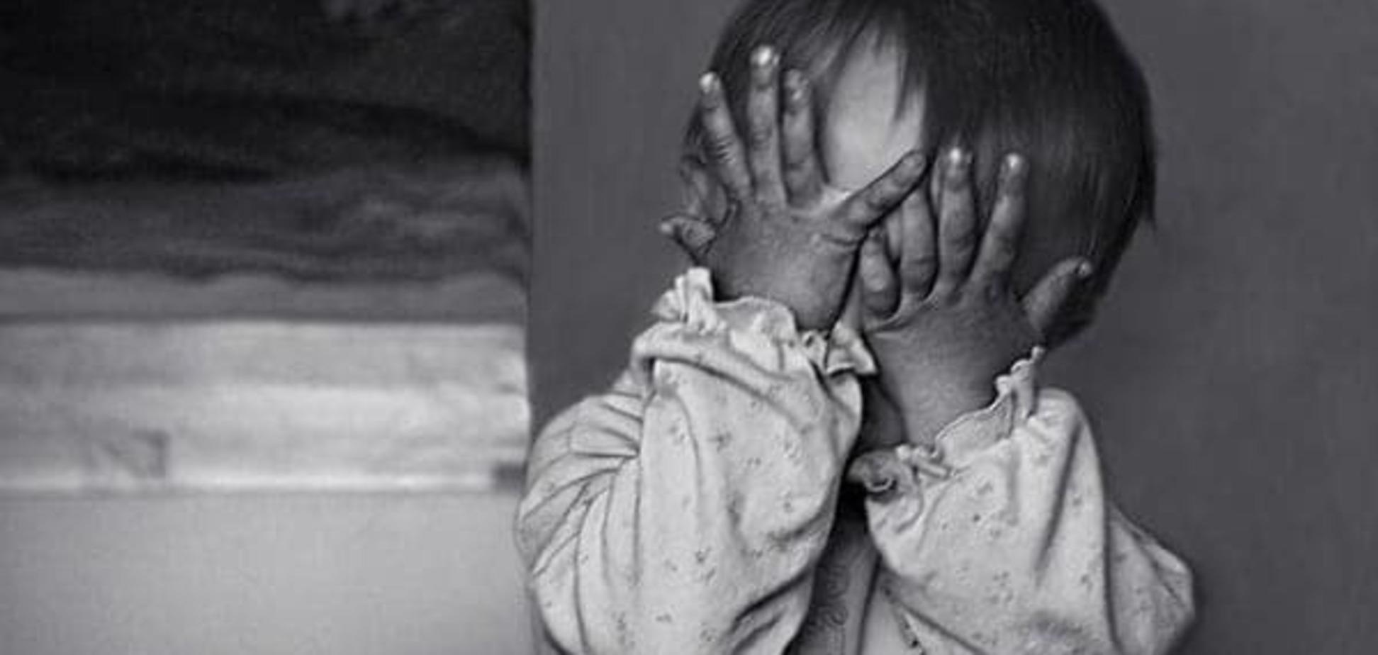 Детские страхи: как победить монстра из шкафа