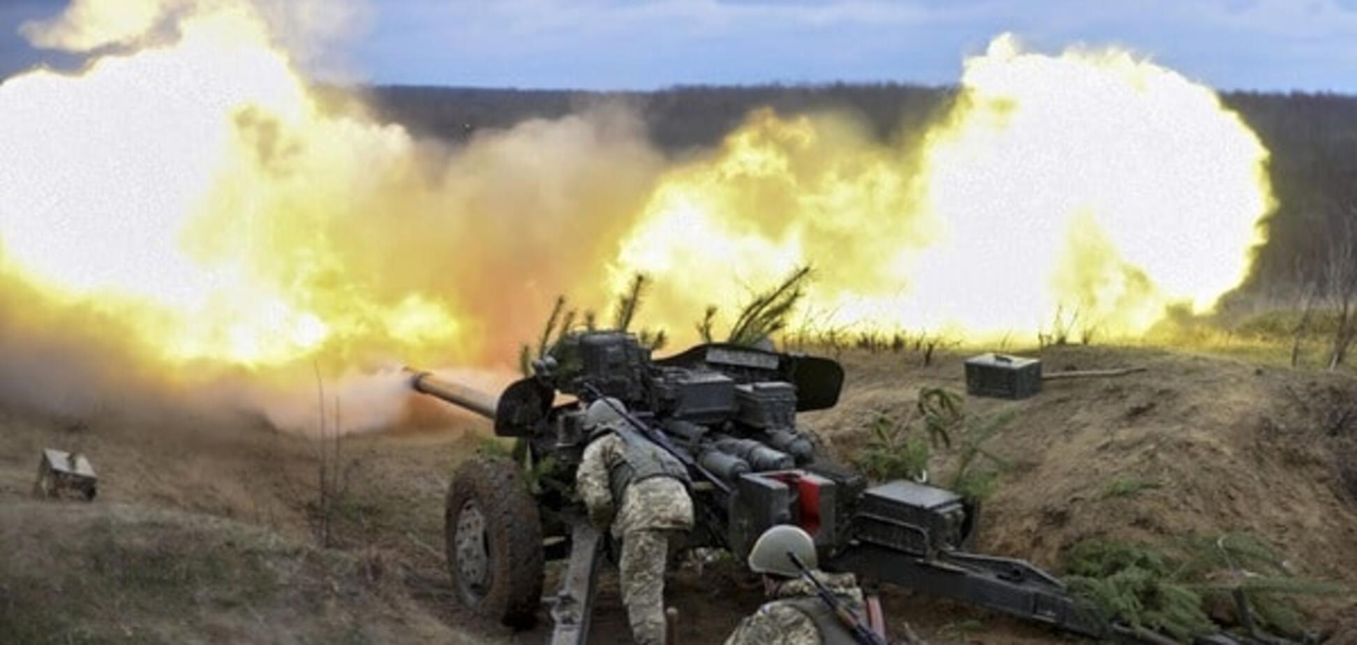 Російські війська зазнали чергових втрат під Авдіївкою - розвідка