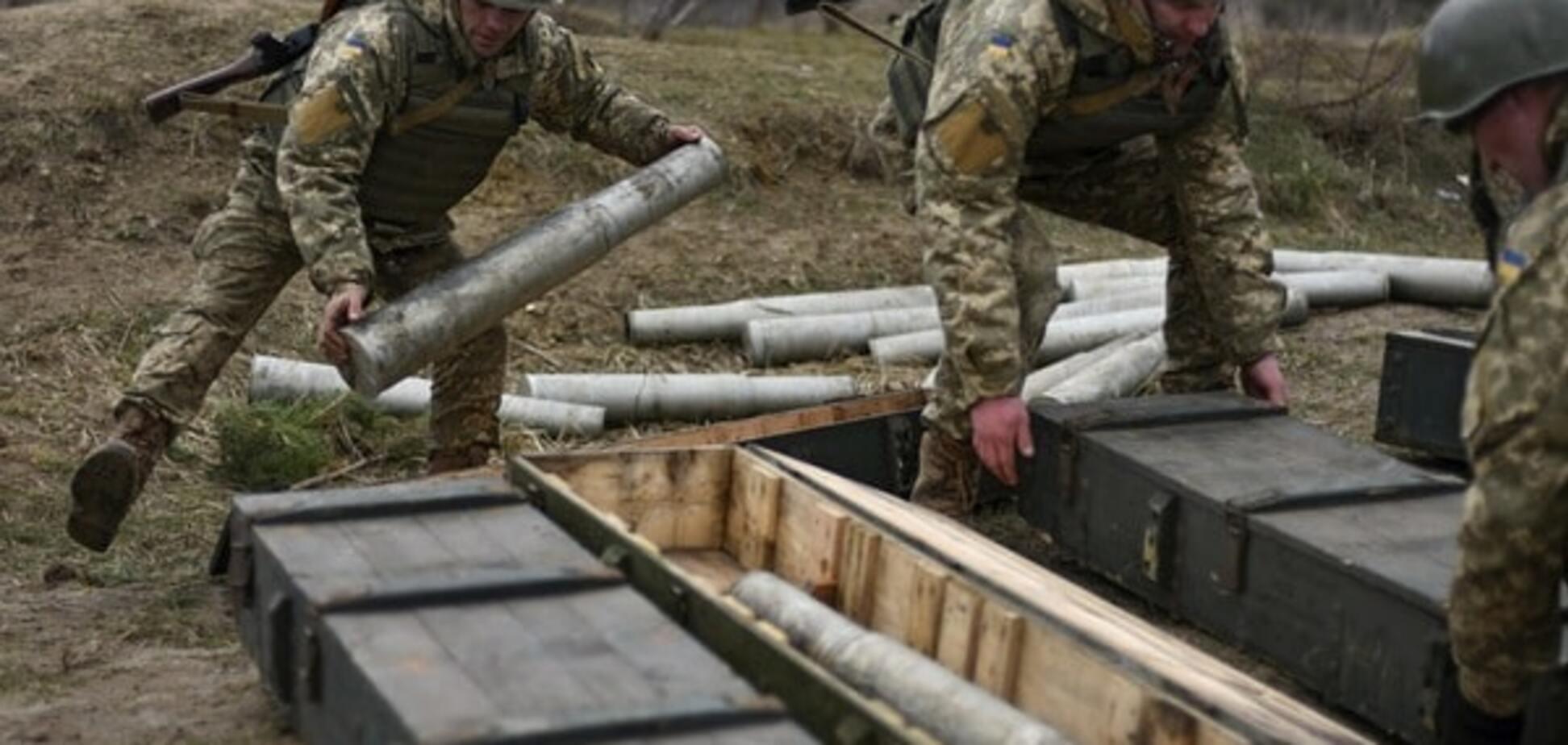 Зовсім знахабніли: Тимчук розповів про зміну тактики терористів на Донбасі