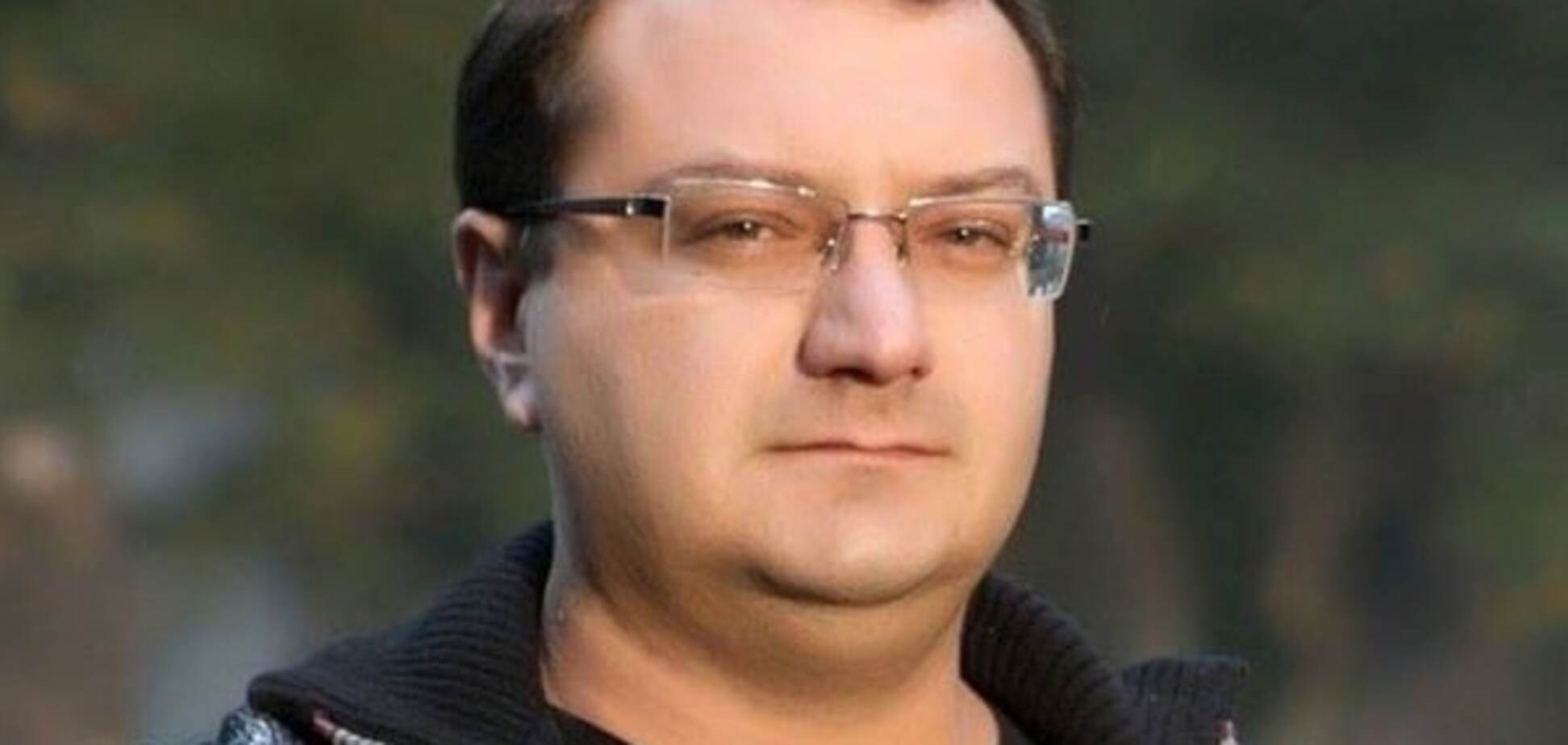 ЗМІ назвали імена й мотиви можливих вбивць адвоката Грабовського