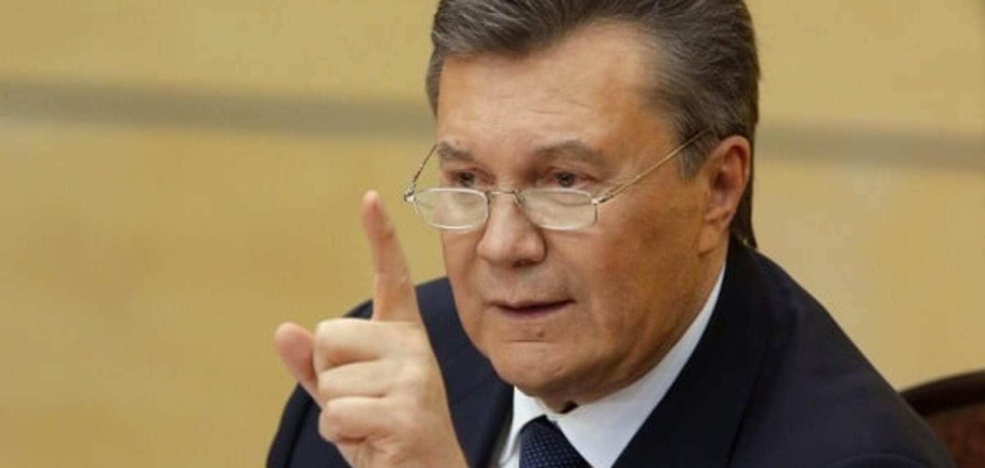 'Титанік' по-українськи: політтехнолог спрогнозував, чим закінчиться політична криза в країні
