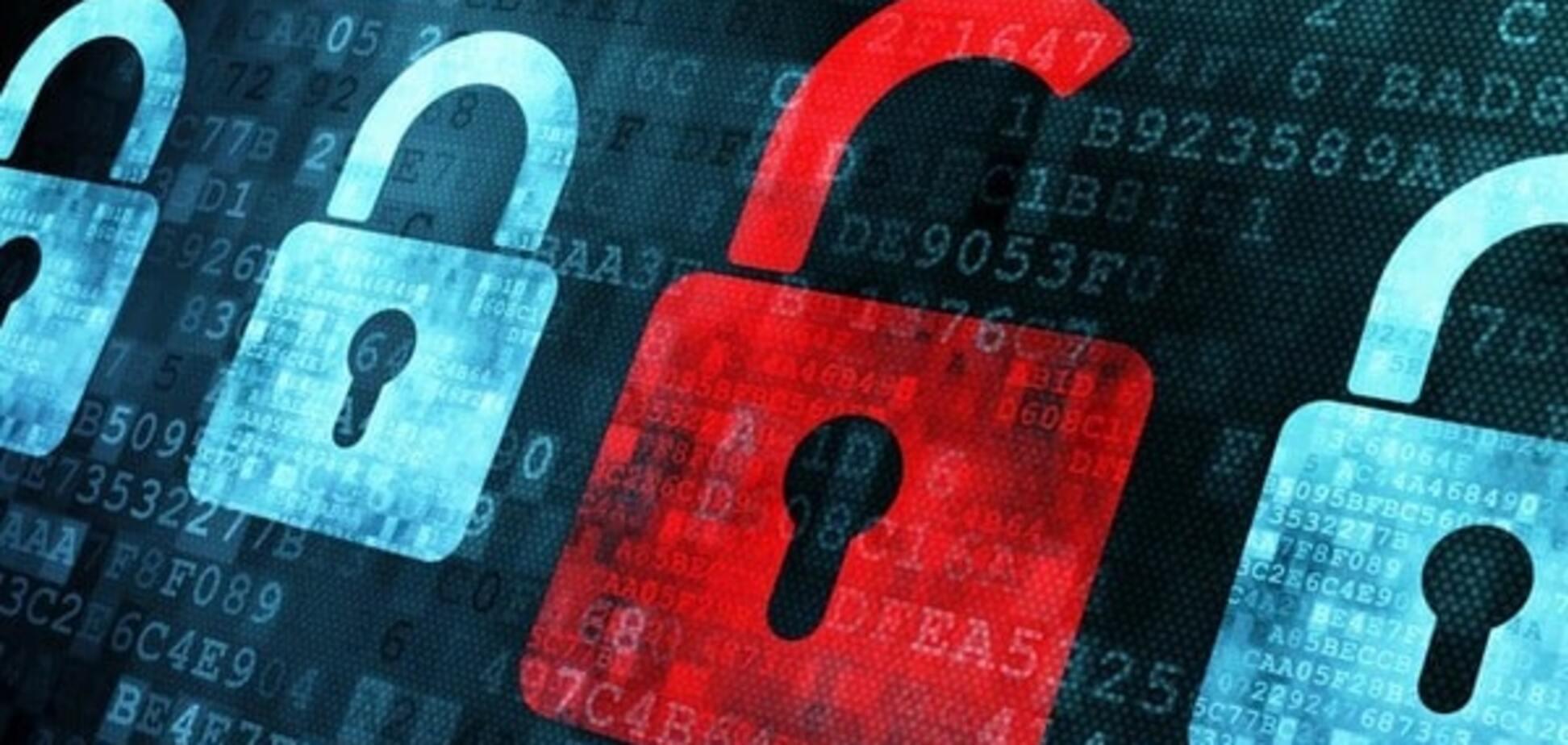 Викривали російських офіцерів: українські розвідники зазнали потужної кібератаки