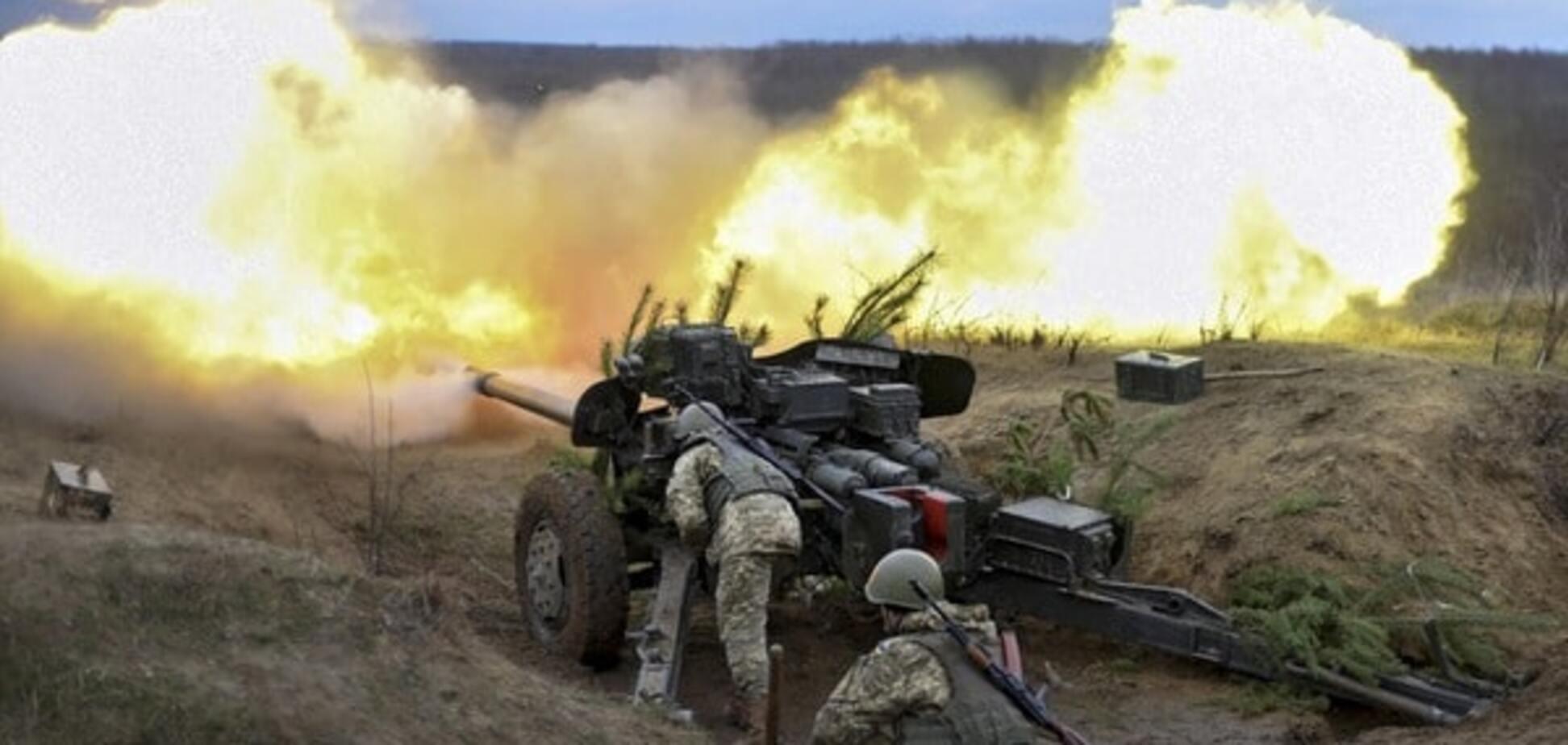 Київ нічого не вирішує: Бутусов пояснив, навіщо Путіну 'гарячий' Донбас