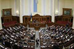На відкуп: нардеп розповів, що обіцяли за участь у новій коаліції
