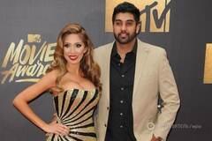 MTV Movie Awards: названі переможці премії
