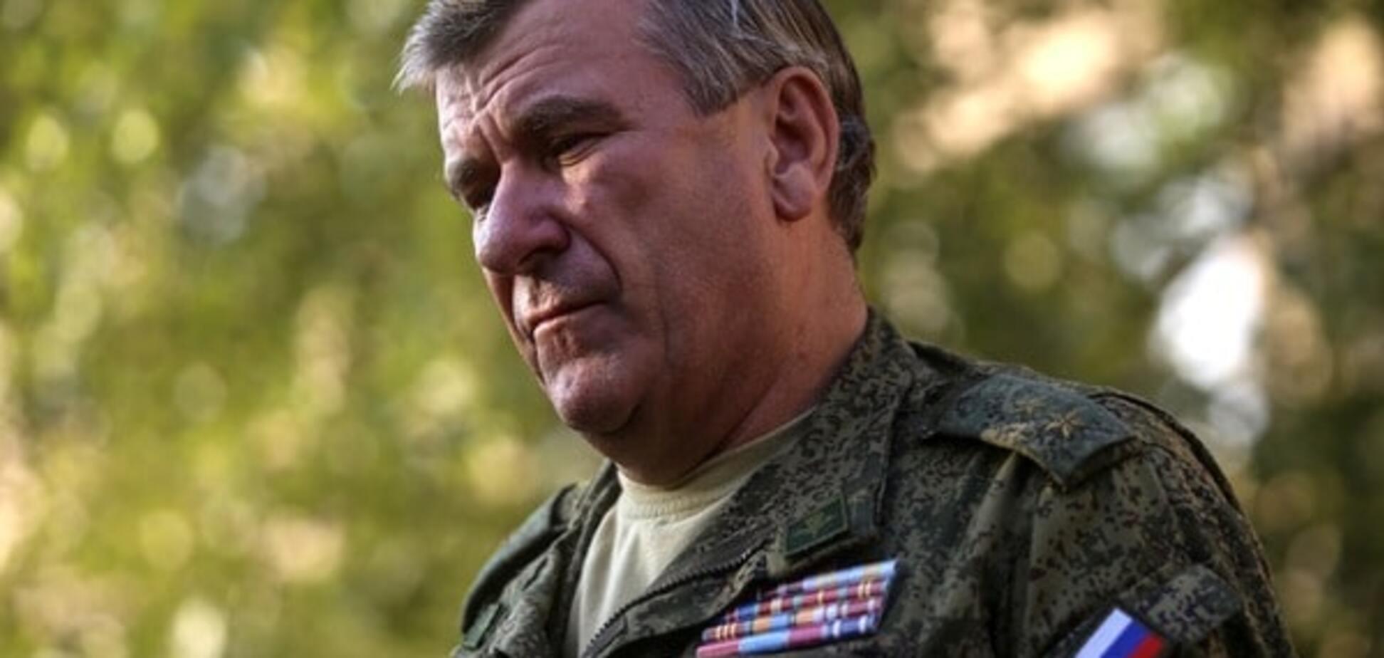 Александр Ленцов