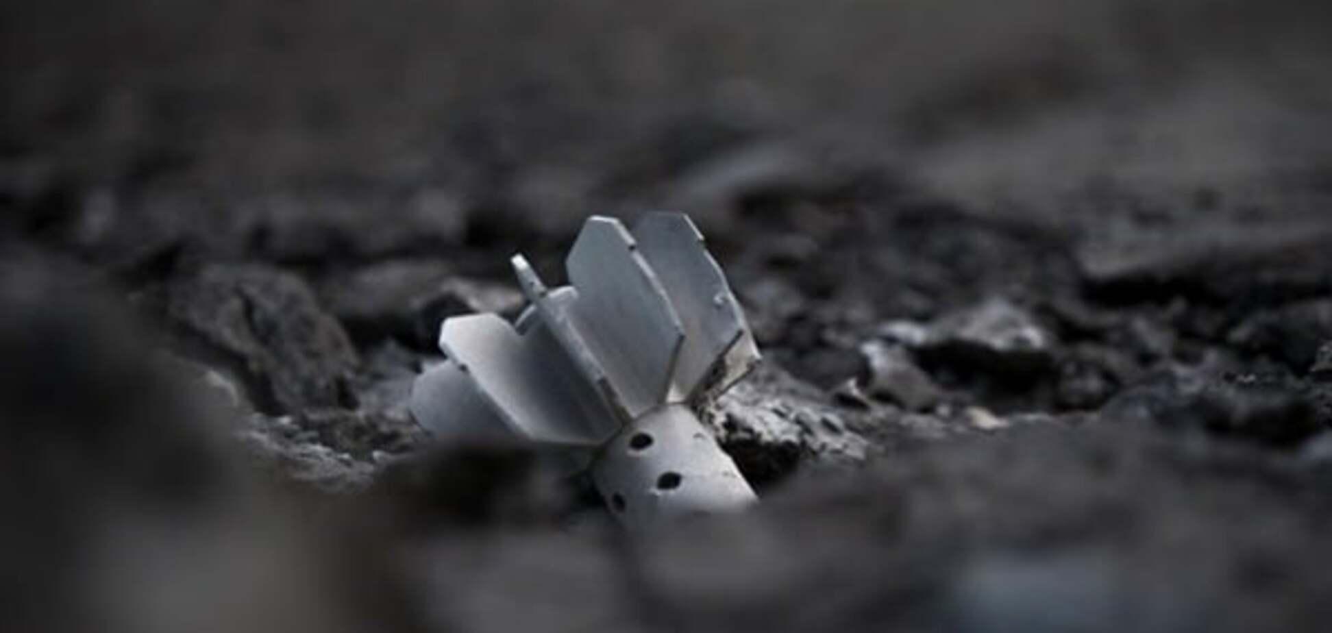 Терористи обстріляли житлові квартали в Мар'їнці та Авдіївці: є постраждалий