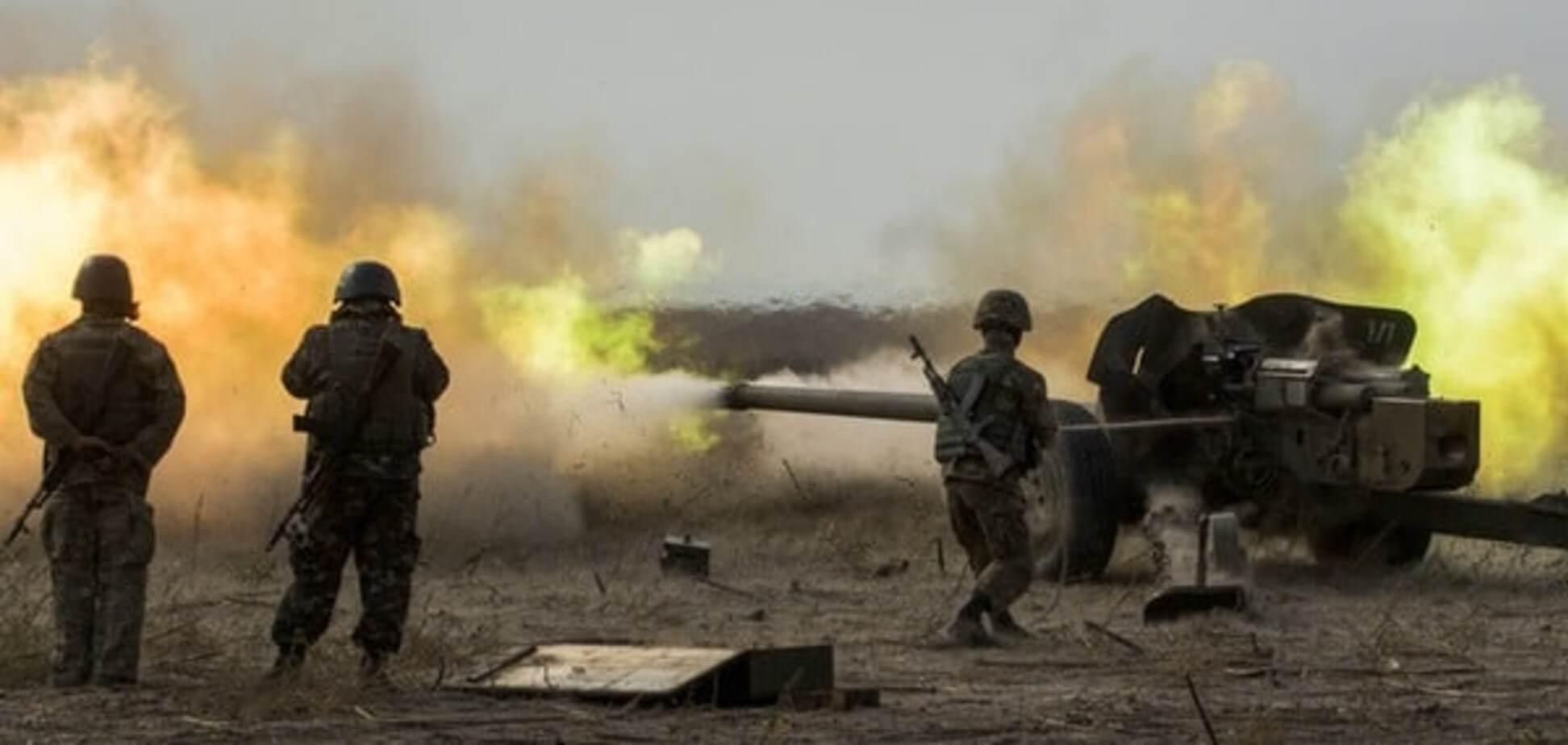 Эксперт рассказал, как Украина может помочь НАТО победить Россию