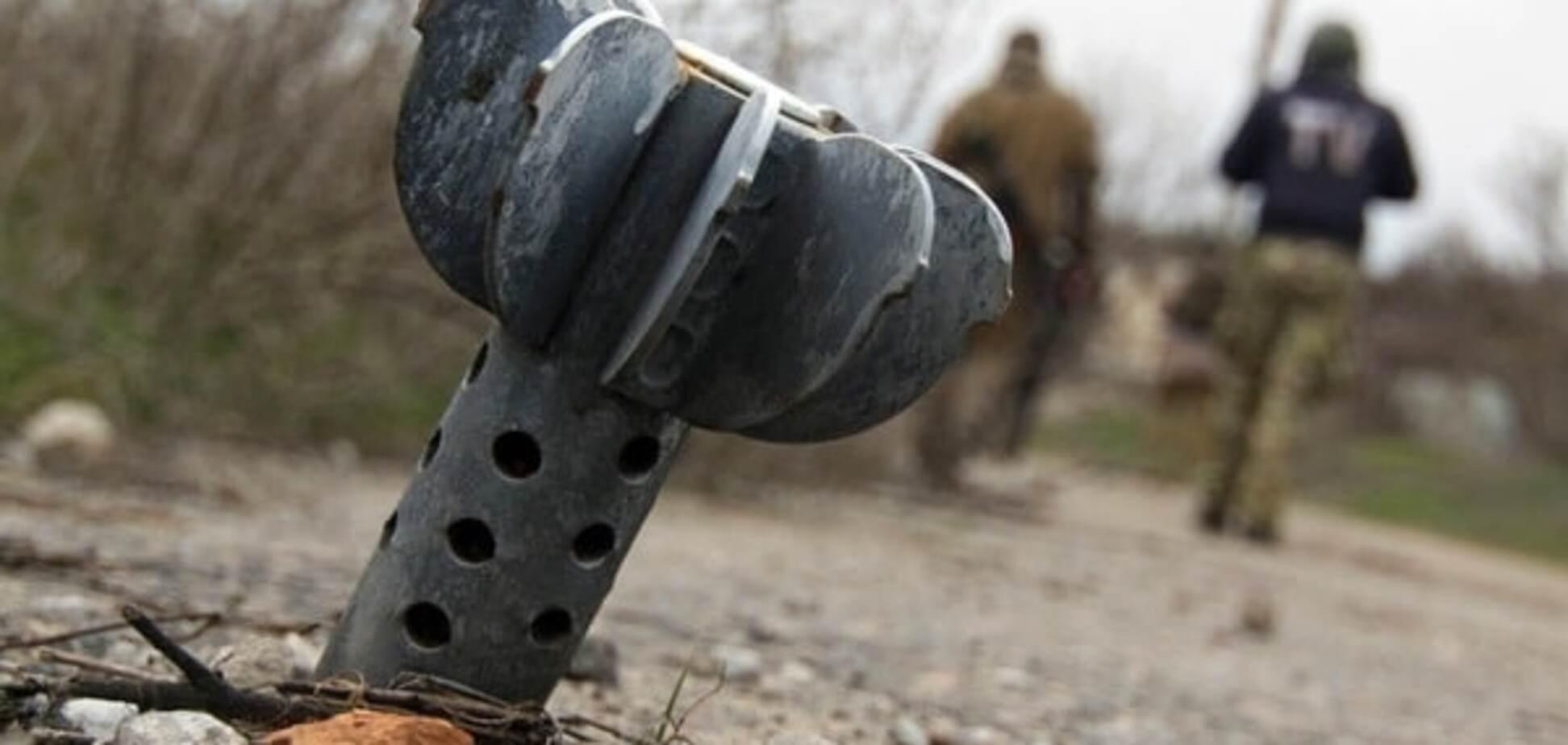 Вони у сказі: генерал Романенко пояснив, чому на Донбасі гаряче