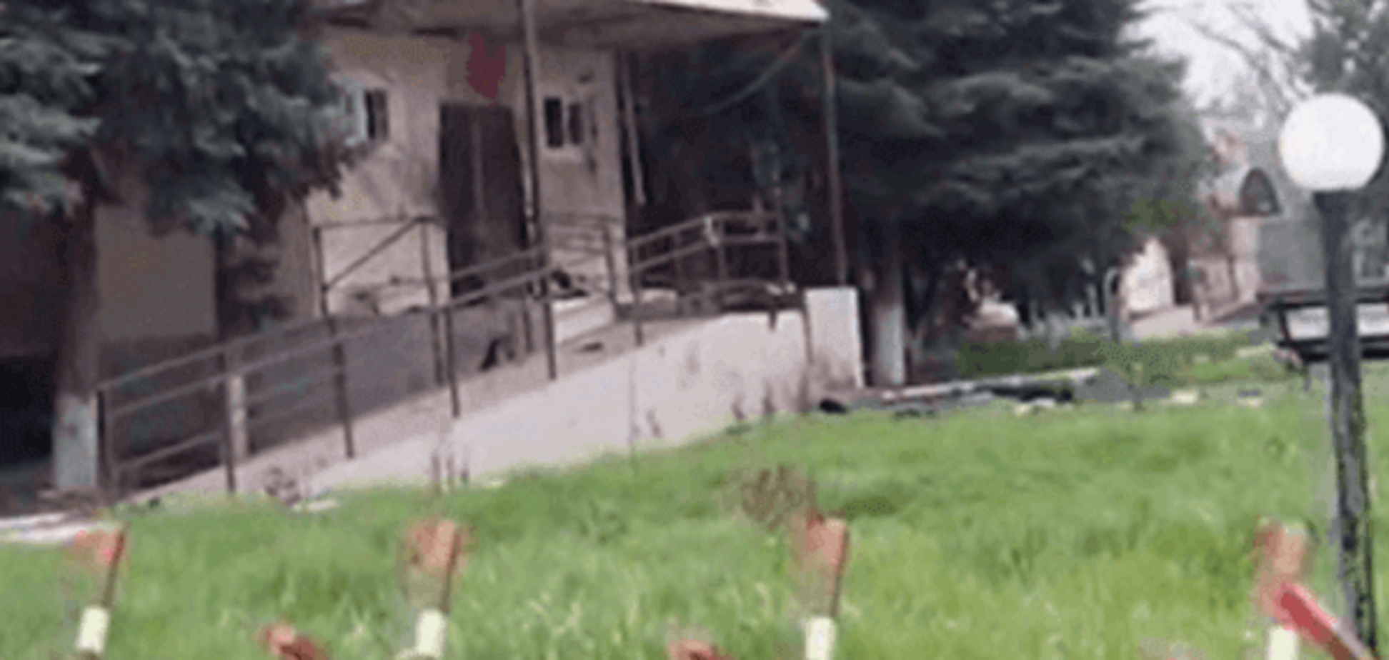 Теракт у Ставрополі: поліція встановила особи смертників