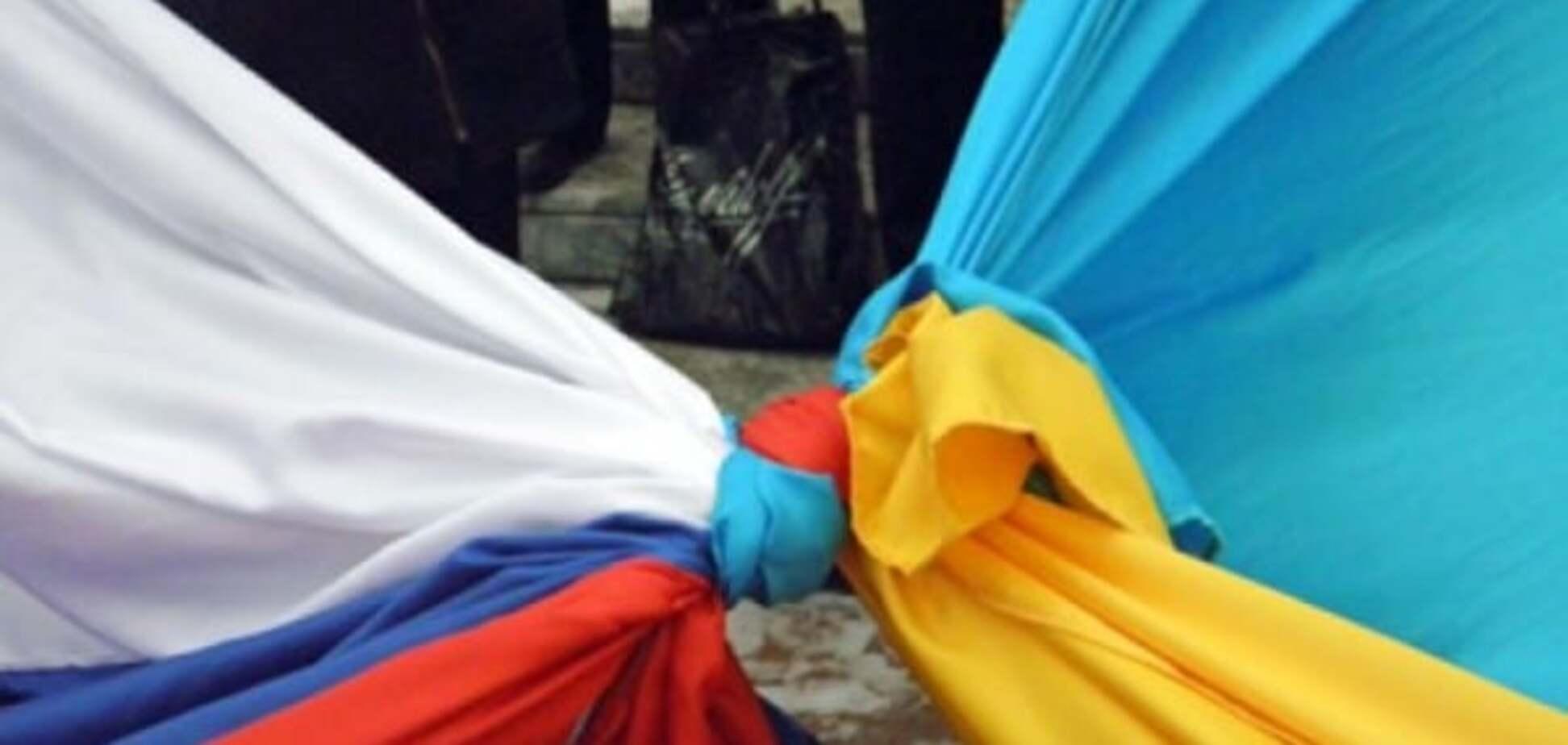 Не время: комитет Рады отказался разрывать дипотношения с Россией
