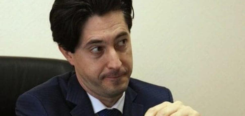 Непосильною працею: стали відомі подробиці квартирного скандалу Каська