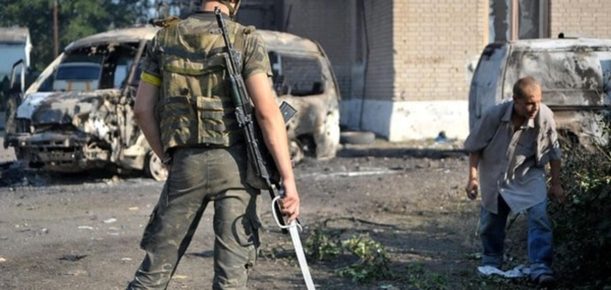Донбас уже не заберуть: генерал Мартиросян розповів, хто поверне окуповані території Україні