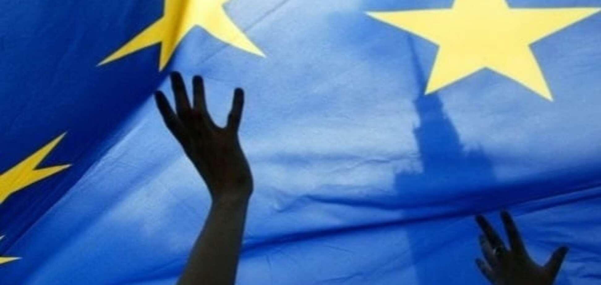 У Нідерландах оголосили офіційні результати референдуму щодо України