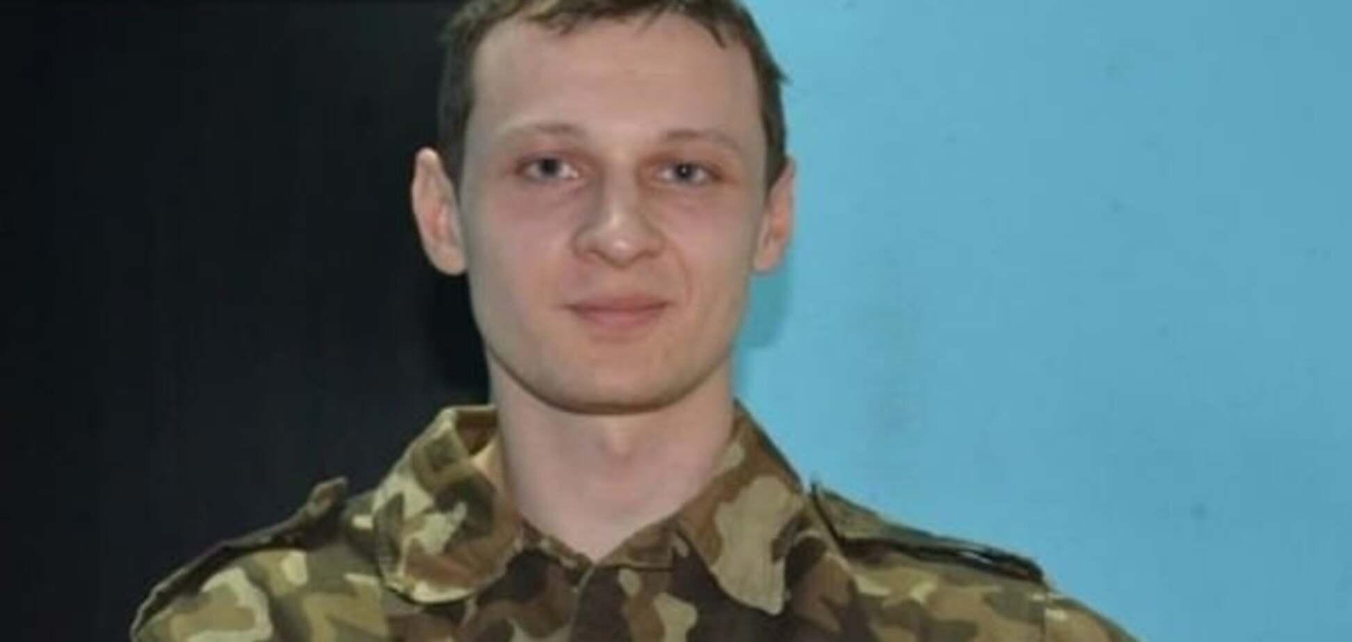 Апеляційний суд залишив Краснова під вартою