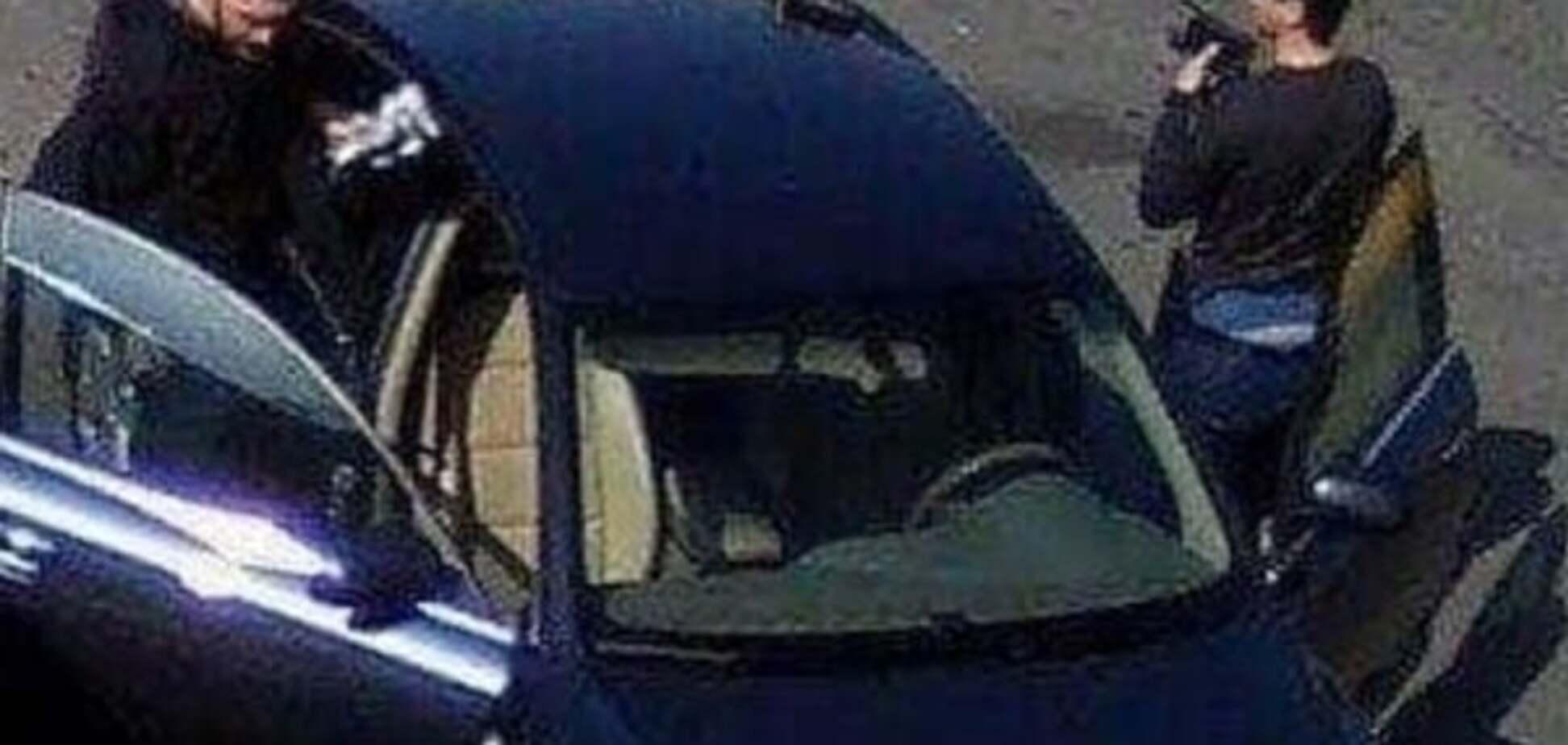 Зникнення водія BlaBlaCar: сім'я Познякова заявила, що автомобіль не знайшли