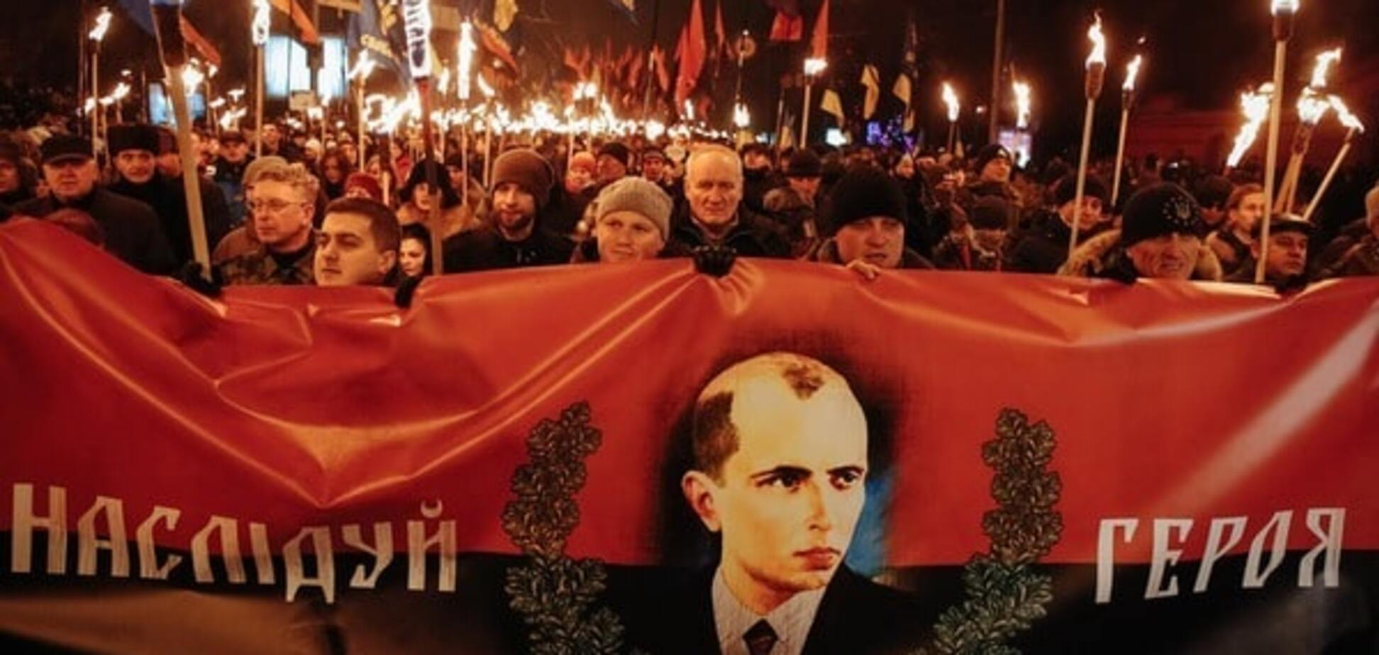 Дещиця: переконуємо поляків, що вшанування УПА направлено проти Росії, а не Польщі
