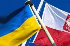 Дипломат розповів, як росіяни розпалюють ворожнечу між Україною та Польщею