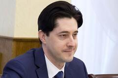 ГПУ хоче заарештувати Каська, нардепи вже просять відпустити на поруки