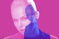Екс-солістка 'Ленінграда' переспівала пісню Скрябіна: опубліковано відео