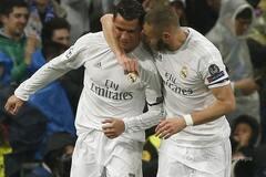 Зірка 'Реала' пропустить Євро-2016