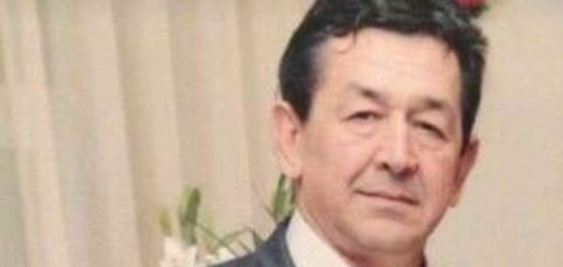 Життя в окупації: в Криму зник безвісти кримський татарин