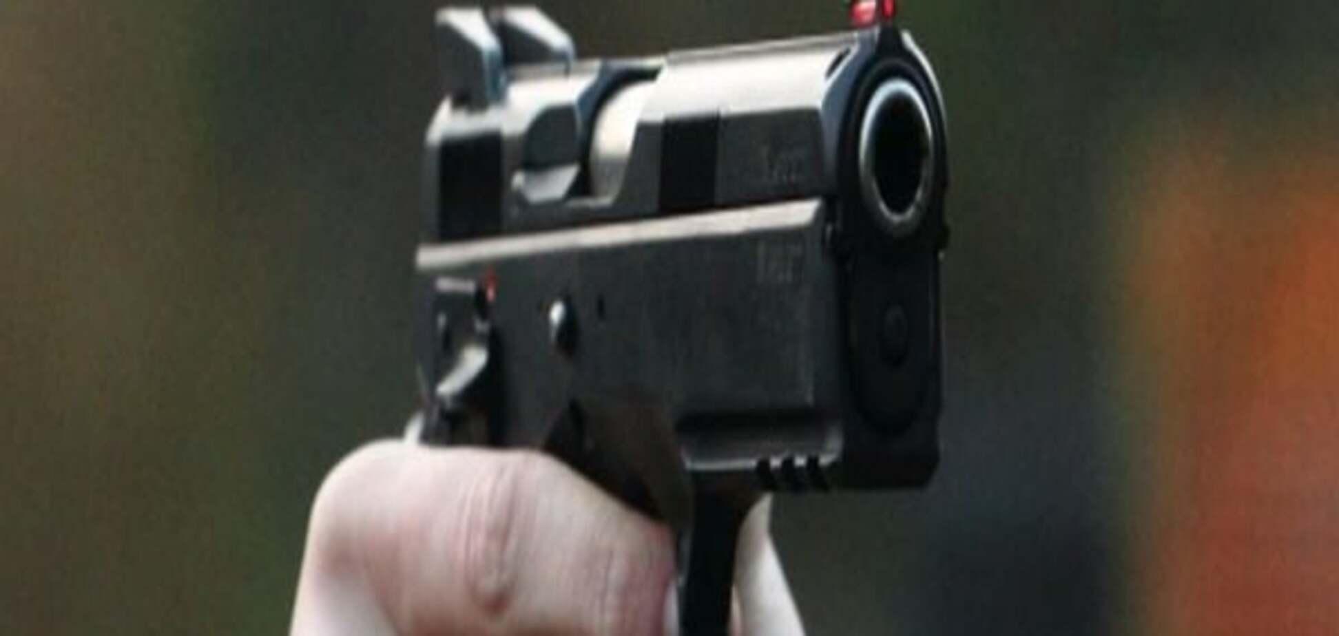 Зняли номер, вживали алкоголь: в поліції розповіли про стрілянину в мотелі поблизу Львова