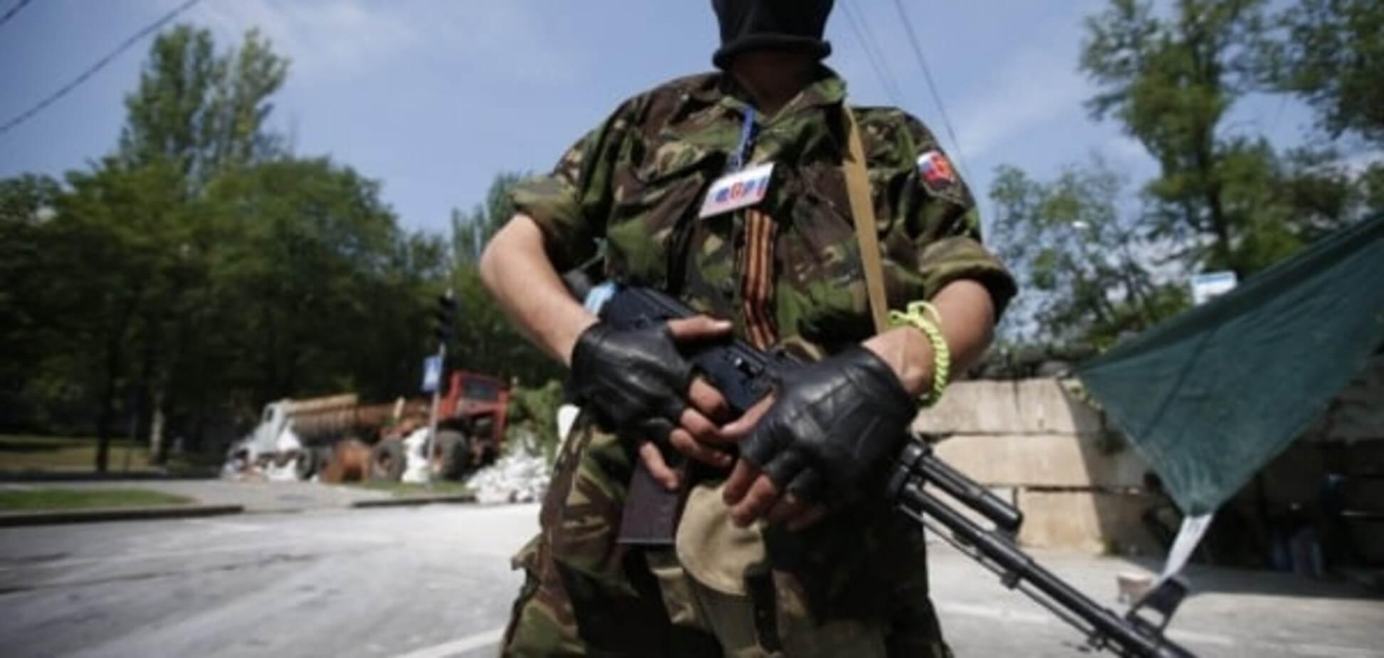 Повернути старих і бойовиків: у 'ДНР' назвали умови для обміну полоненими
