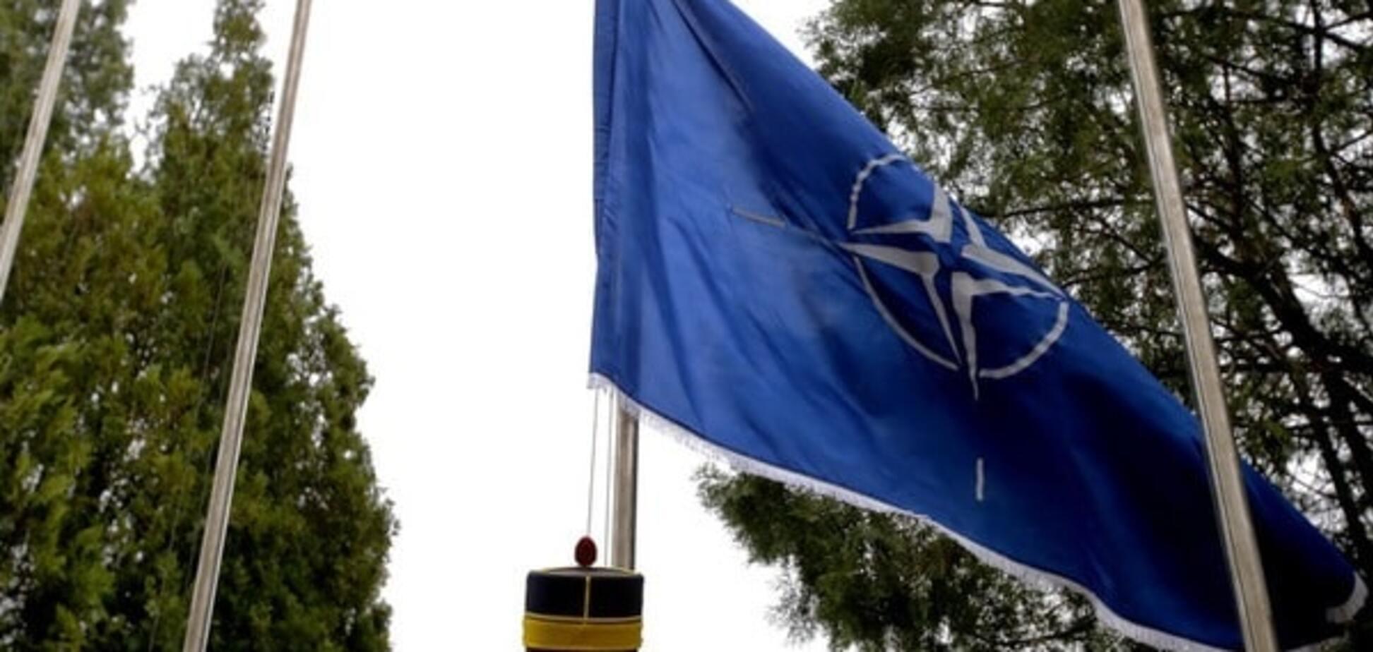 У НАТО розповіли, що готують Росії в разі прямої агресії