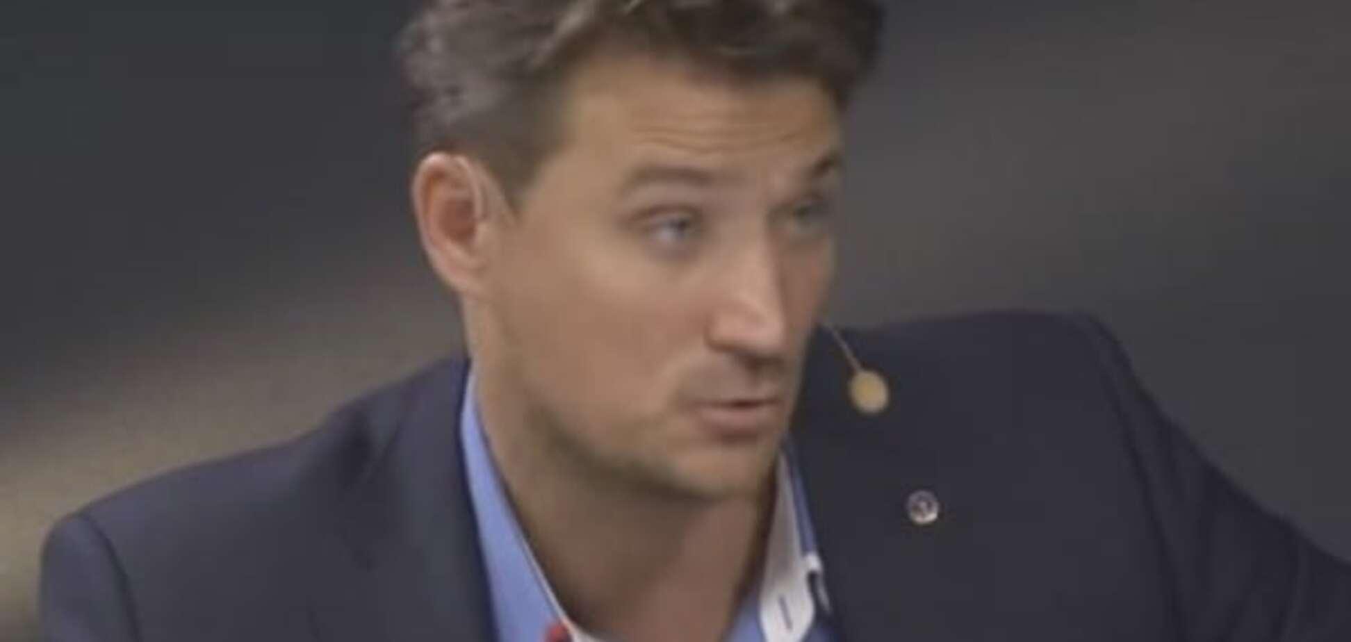 Адвокат: неприйнятно говорити про помилування ГРУшників