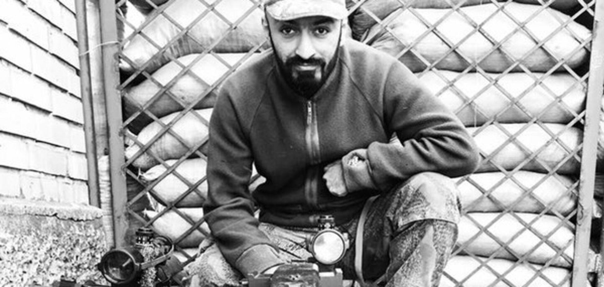 У рамках Статуту: брат Найєма почав голодування в знак протесту