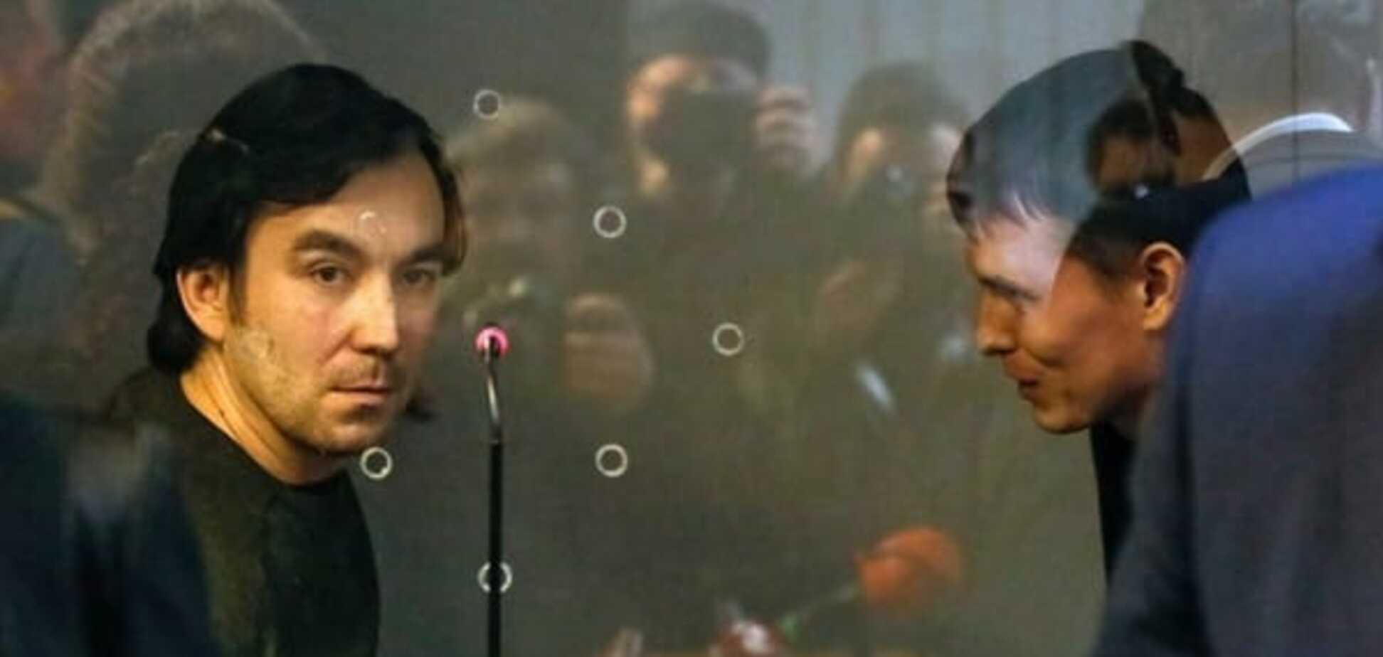 Вирок ГРУшникам прибере останню перешкоду: Багіров спрогнозував швидкий обмін Савченко