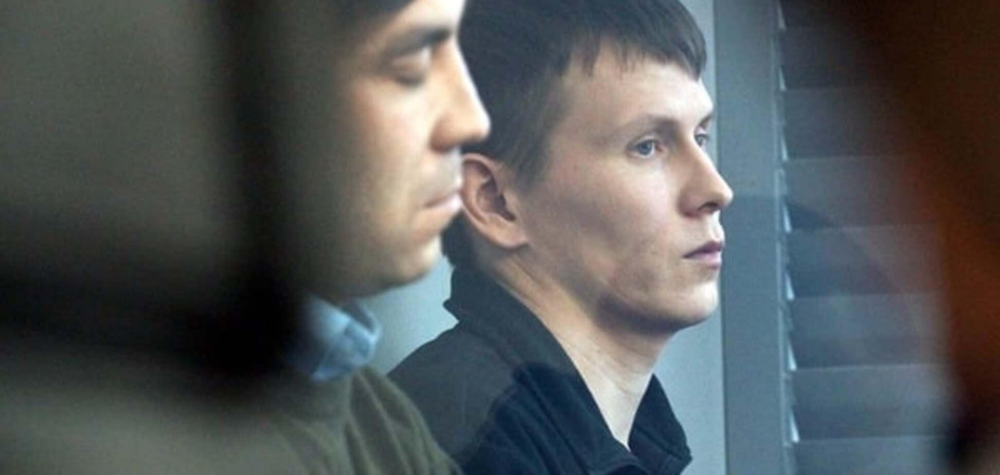 Винні: суд виніс вердикт російським ГРУшникам