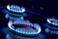 Українців можуть змусити платити за газ по максимуму