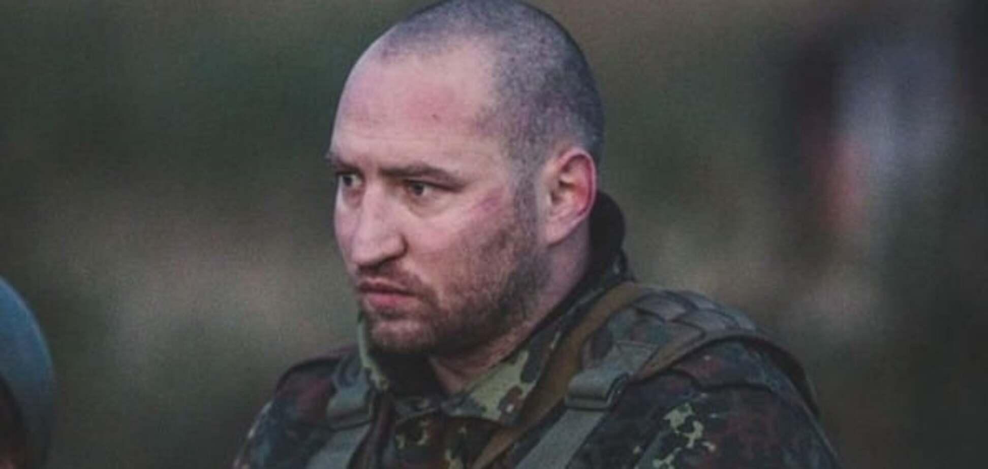 Терористи готують широкомасштабні провокації на Донбасі - волонтер