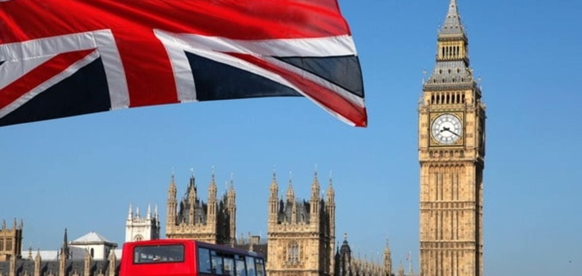 Референдум в Англии: вот это и есть демократия