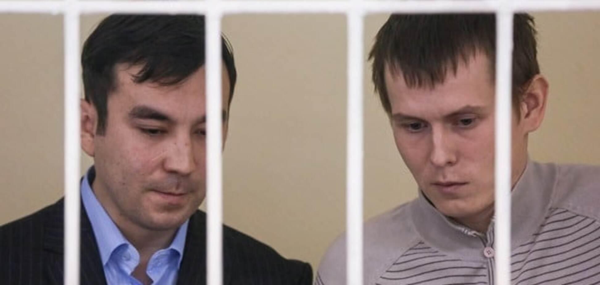 Думають: адвокати ГРУшників поки не визначилися щодо оскарження вироку
