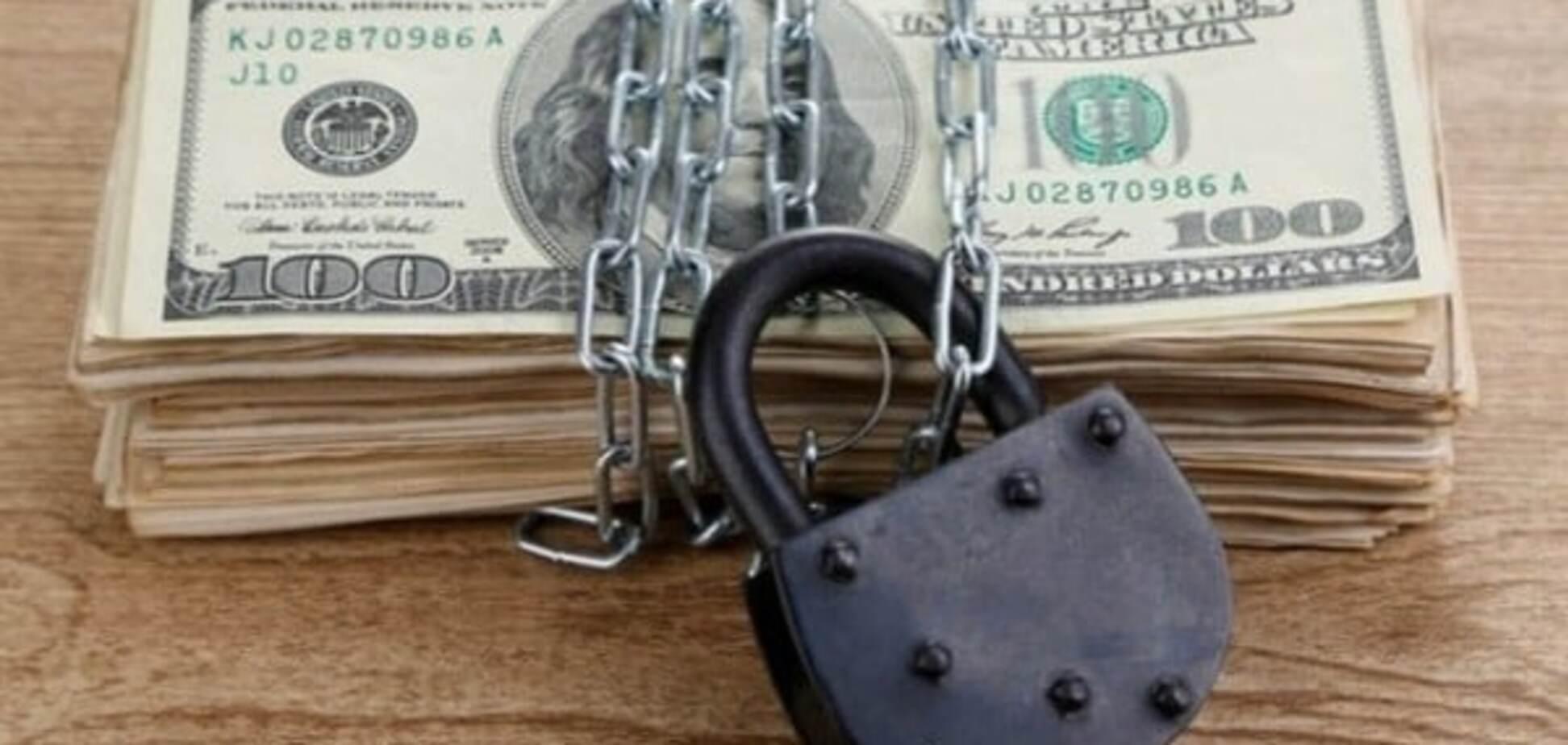 НБУ погодив із МВФ послаблення на валютному ринку: заявлено 19 ініціатив