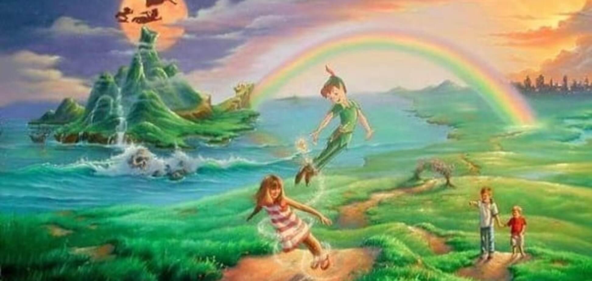 Как притягивать чудеса в свою жизнь?