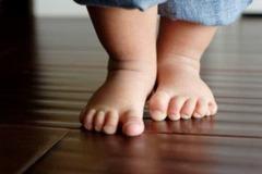 Ортопедическая обувь: нужна ли она, и как выбирать