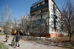 Особливий статус Донбасу: чому Україна не змінить Конституцію