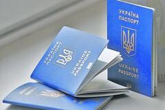 У Раді закликали дати російському олігархові громадянство України