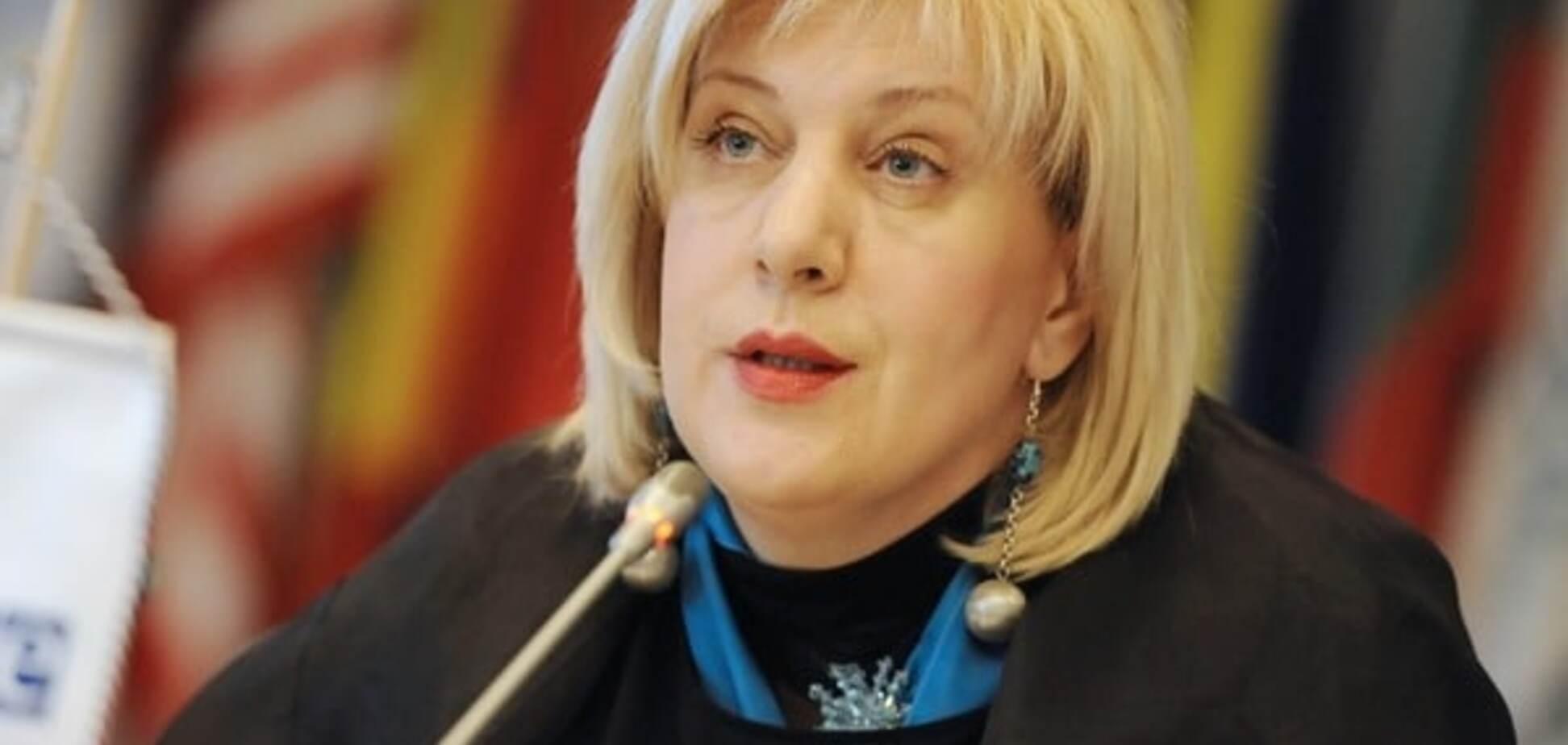 В ОБСЄ відреагували на репресії проти журналістів у Криму