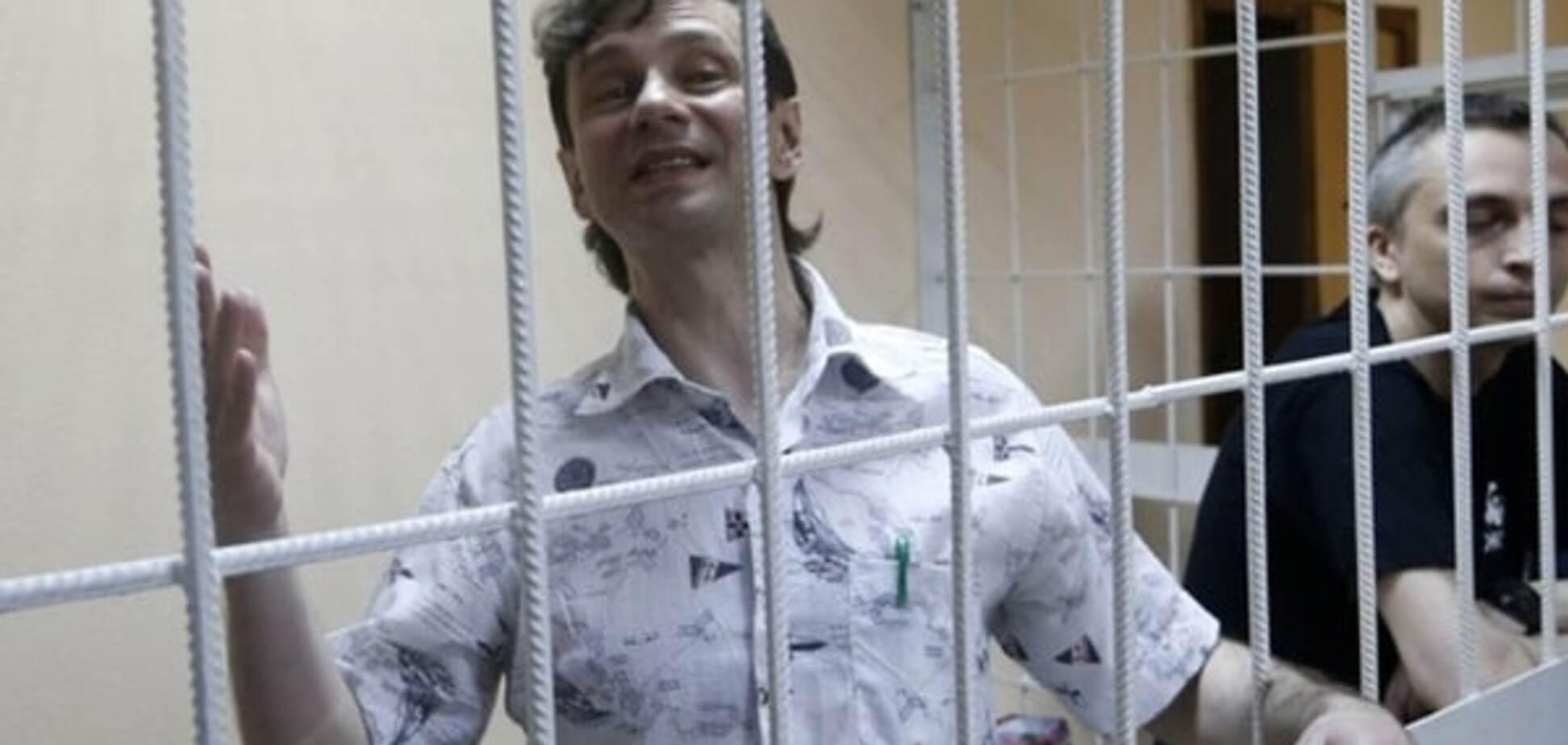Суд скасував вирок акордеоністу-педофілу Завадському