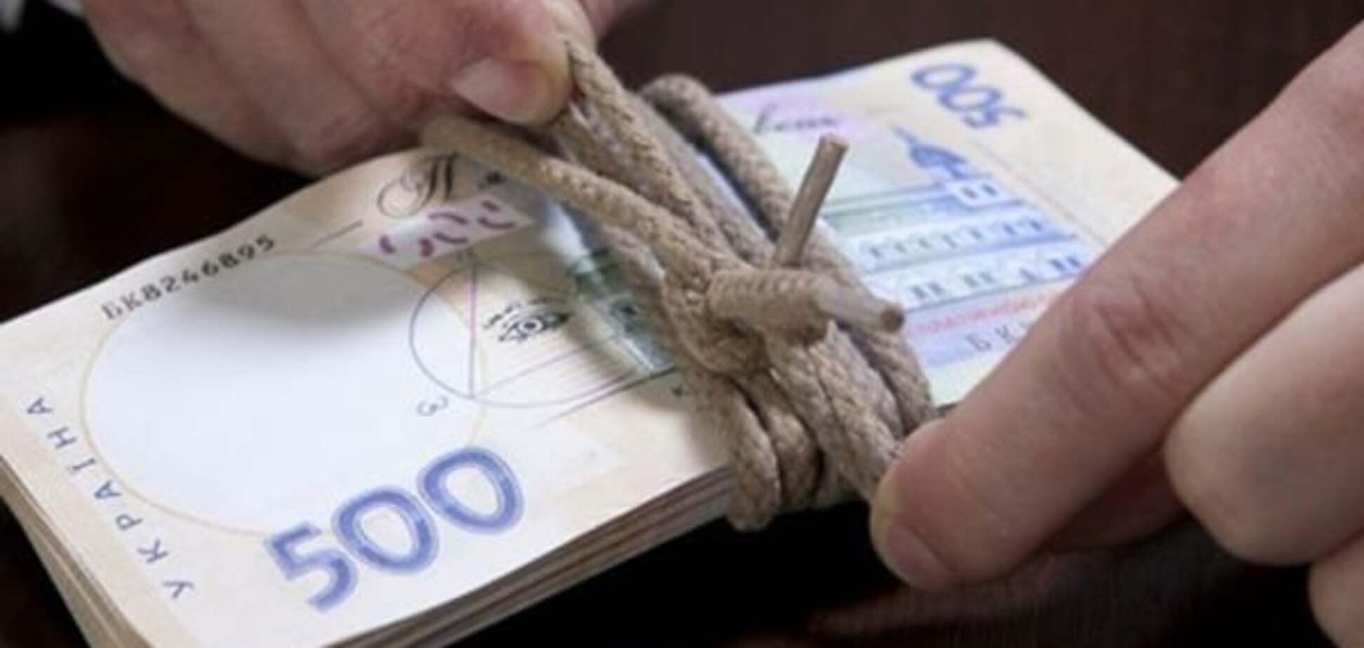 Нардепам офіційно збільшили зарплату майже втричі: опублікований документ