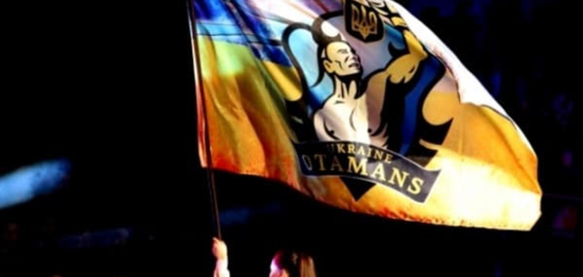 Де дивитися 'Британські левові серця' - 'Українські отамани': розклад трансляцій