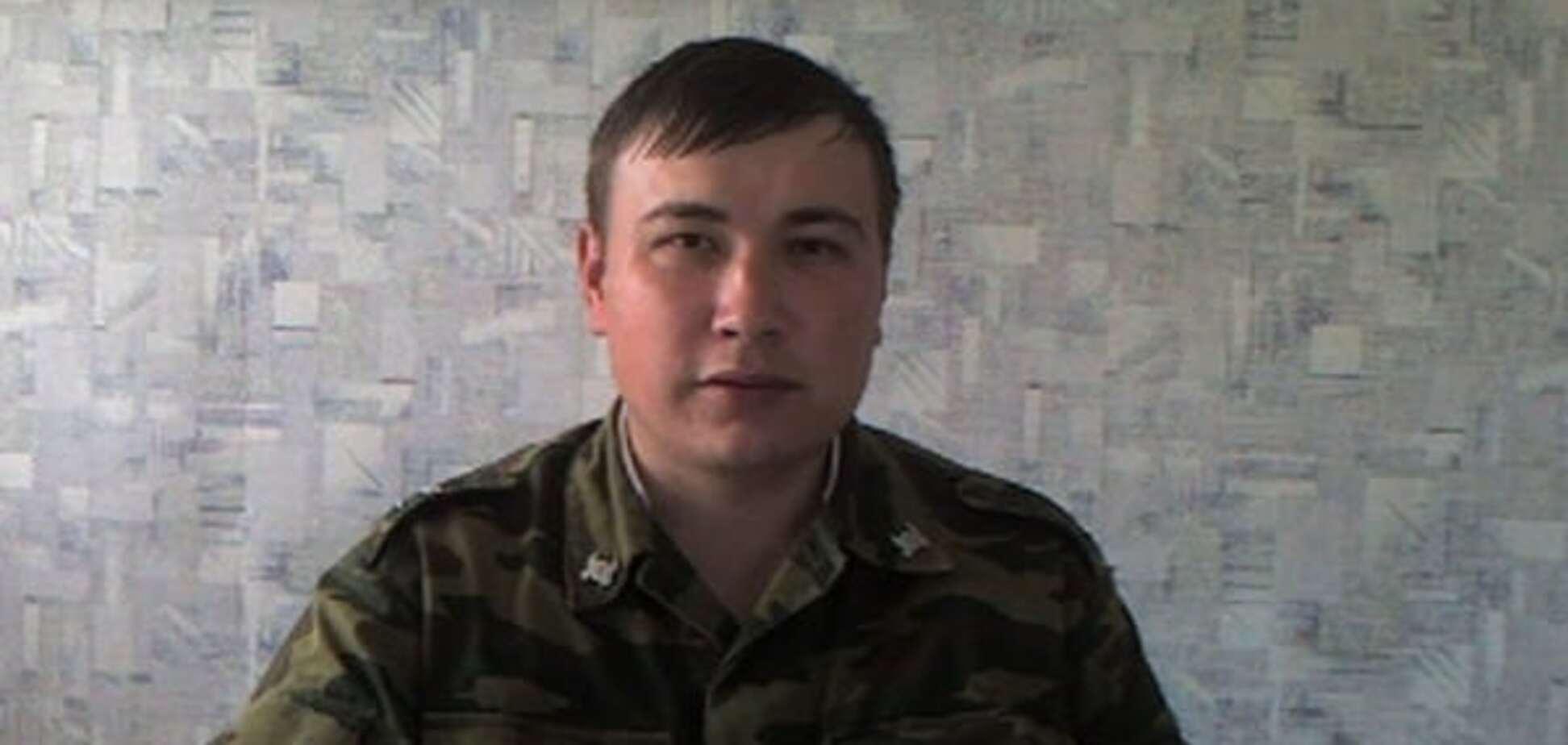 Ильяс Кунаккужин