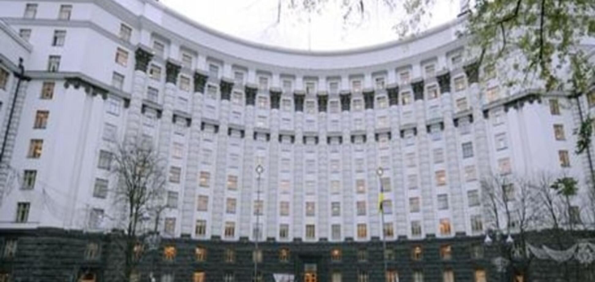 Екс-урядовці Словаччини і Польщі консультуватимуть Кабмін щодо реформ