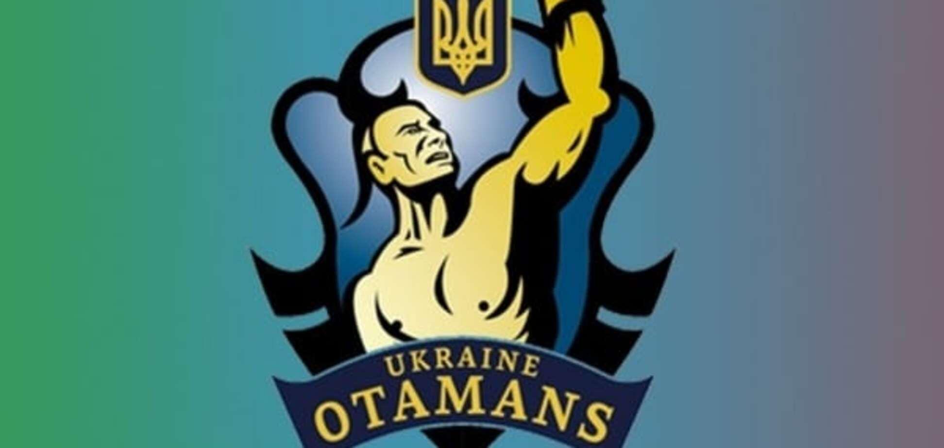 'Украинские атаманы' вылетели из Всемирной серии бокса