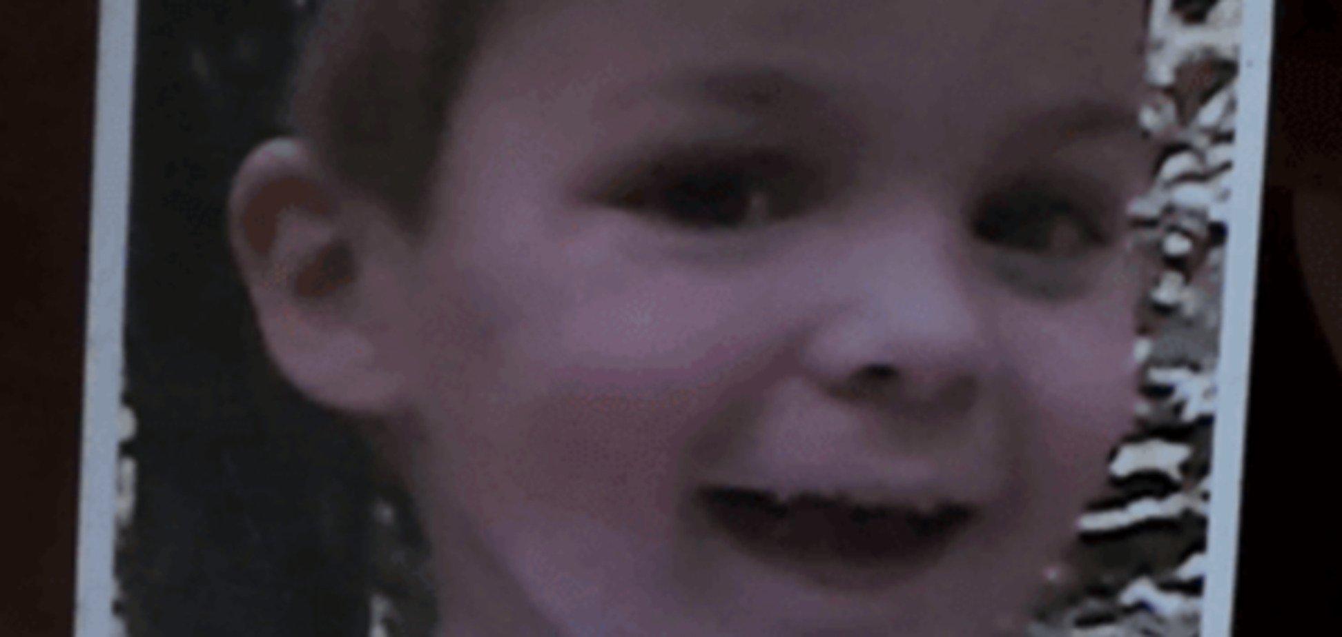 Жахлива ДТП у Києві: дитина, яку переїхав Lexus, померла в реанімації